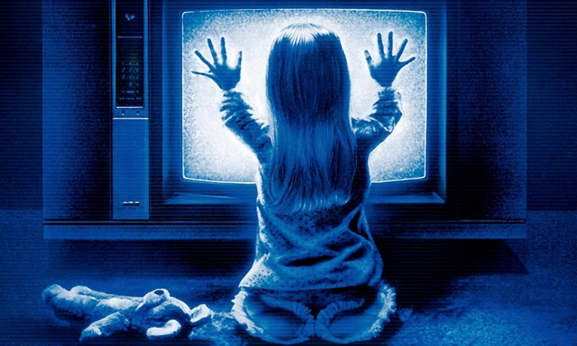 Le mooc sur les contenus web pour les enfants